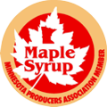 Minnesota Maple Syrup Producers' Association Inc.